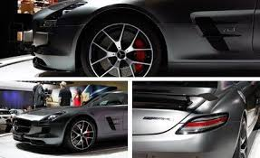 mercedes benz sls amg 2015. view 25 photos mercedes benz sls amg 2015 n