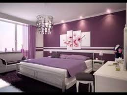 Paint color design ideas for bedroom