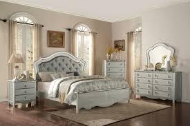 Bedroom interesting teenage girl bedroom sets Girls Bedroom Sets