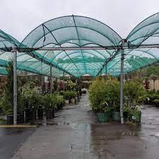 garden near dixie hwy louisville ky