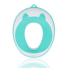 Buy 1pc Baby Girl Boy Pee Potty Training Pants Washable