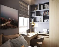 Bedroom Designs: Color Accent Ideas For Grey Interiors - Grey Bedrooms