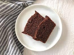 Keto recipes with hershey's cocoa powder. Keto Cocoa Powder Chocolate Loaf Cake Gluten Free