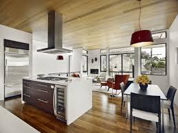Small Living Dining Room Design Living Dining Kitchen Room Design Bettrpiccom