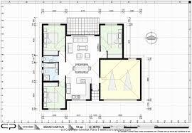 home design basics pdf best of autocad floor plan tutorial pdf new autocad for home design