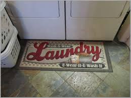 Loews Rugs 404816 Laundry Room Rugs