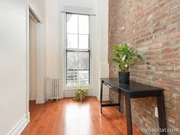carroll gardens apartments for rent. Image Slider Bedroom - Photo 7 Of Carroll Gardens Apartments For Rent P