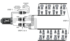2016 Ford Mustang Wiring Diagram Fuse Locations And Ids
