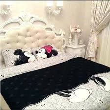 minnie mouse full size bedding set full size mouse comforter set whole luxury mickey minnie mouse full size bedding set