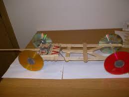 Easy Mousetrap Car Designs For Distance Long Distance Mousetrap Car 16 Steps Instructables