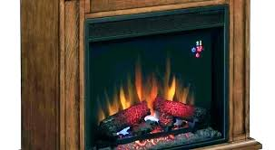 electric fireplace logs with heater corner electric fireplace heater electric fireplace logs with heater fireplace inserts electric white corner electric