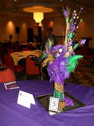 Mardi Gras Ball Decorations Adorable 32 Best Mardi Gras Images On Pinterest Carnivals Party Ideas And
