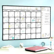 calendar wall decal calendar wall decal decal calendar dry erase calendar decal calendar wall decal chalkboard