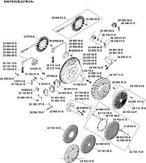 Kohler mand pro 27 parts diagram collection of wiring diagram diagram kohler mand pro 27