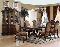 English Dining Room Furniture Exterior Impressive Inspiration