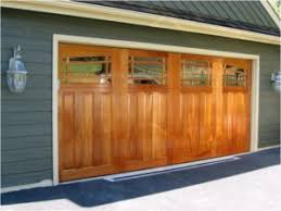 cedar garage doors. Wood Garage Doors Cedar Y