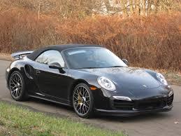porsche 2015 911 turbo s black. attached images porsche 2015 911 turbo s black r
