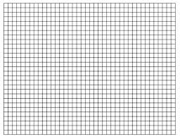 Large Graph Paper Template Large Square Graph Paper Template Rome Fontanacountryinn Com