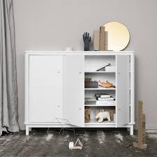 2 door wooden wardrobe beautiful multi cupboard with 3 doors white oak of 2 door wooden