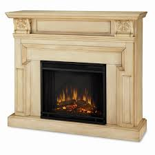 menards electric fireplaces luxury real flame kristine indoor electric fireplace antique