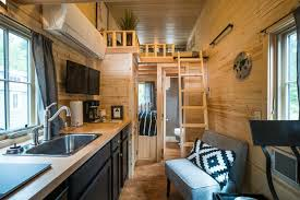 Designing a tiny house Interior Design Tiny Houses Photo Gallery Living Big In Tiny House Tumbleweed Tiny Houses