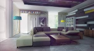 Excellent Bachelor Pad Ideas With Modern Taste: Bizkitfan_sectional Sofa ~  nidahspa.com Design Ideas