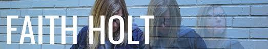 Faith Holt