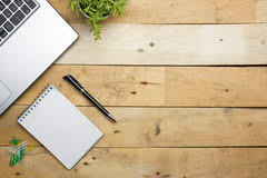 office table top view. Fine View Office Table Top Cozy Innovation Desk Modern Ideas View Stock Image Of  Business 76105329 In I