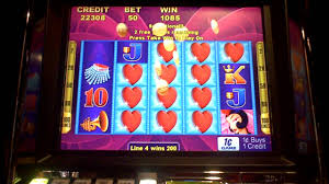 Music Pie Chart Slot Machine 4pics1word Slot Machine Hearts Online Casino Portal
