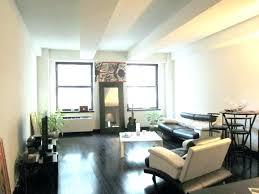studio apartment furniture. Studio Or One Bedroom Apartment For Rent Apartments . Furniture