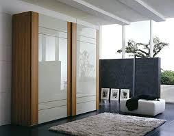 modern closet door ideas. Fine Closet Modern Bifold Closet Doors Door Designs 1  Home Decor Interior Exterior Intended Modern Closet Door Ideas O