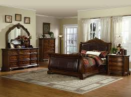 Snooze Bedroom Suites Showhome Furniture