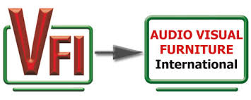 avf furniture. plain avf avfi audio visual furniturevfi logos for avf furniture