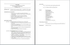 Event Coordinator Resume New Event Coordinator Resume Event Resume Template Resume Samples