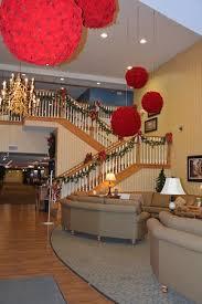bluegate garden inn. Blue Gate Garden Inn - Shipshewana Hotel Photo Bluegate 7