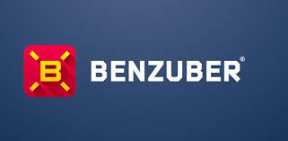 BENZUBER - <b>заправки</b> и топливо - Programu zilizo kwenye Google ...