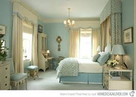blue and gold bedroom gold themed bedroom ideas decor for decorating navy blue and rose gold blue and gold bedroom