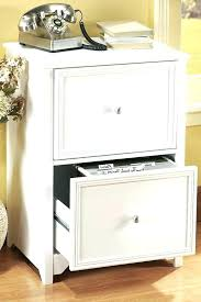 filing cabinets for home. Fine Cabinets Wood File Cabinet For Home White Wooden Oxford  Cabinets And Filing Cabinets For Home