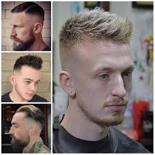 Baldness Hair Style 2017 hairstyles for men haircuts hairstyles 2017 and hair 1585 by wearticles.com