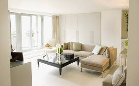 trend decoration feng shui. Contemporary Trend Decoration Feng Shui S