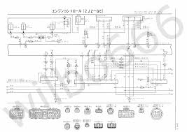 wilbo jz ge jza supra engine wiring jza80 toyota supra 2jz ge wiring diagrams