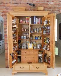 kitchen storage furniture ideas. Gorgeous Kitchen Storage Cabinet Magnificent Furniture Ideas With About Freestanding Pantry On Pinterest G