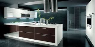 Small Picture 35 Modern Kitchen Design Ideas 15 Modern Kitchen Island Designs