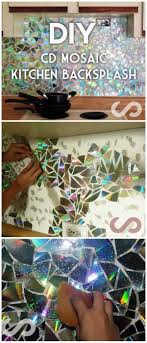 30 stunning diy mosaic craft projects for easy home decor check out this easy tutorial