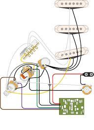 eric clapton wiring boost wiring library \u2022 eric clapton stratocaster wiring eric clapton strat wiring diagram new fender beautiful mid boost rh highroadny org cream band eric