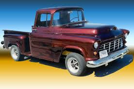 chevrolet trucks related images,start 300 - WeiLi Automotive Network