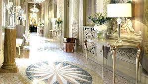 italian modern furniture brands design ideas italian. Plain Italian Italian Designer Furniture Brands Modern Design Ideas T  Top In Manufacturers  In Italian Modern Furniture Brands Design Ideas D