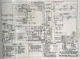 ao smith motors wiring diagram beautiful century motor in gould