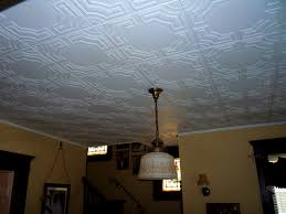 Armstrong Decorative Ceiling Tiles Armstrong Glue On Ceiling Tile Ceiling Tiles 25