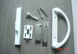 replacing sliding door handle replacing sliding door handle sliding glass door handle with lock sliding door